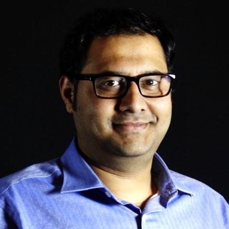 Ganesh Sastry