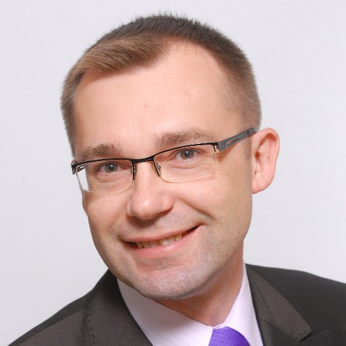 ADAM GOZDOWSKI