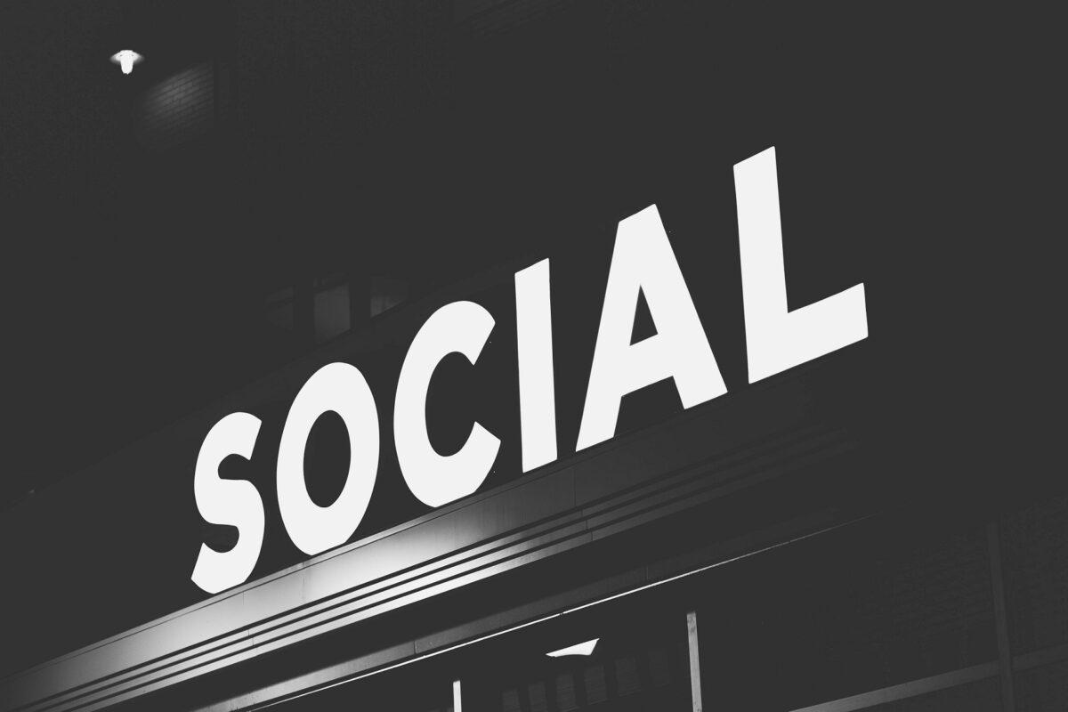 B2B Social Media Content